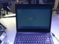 联想笔记本电脑双核2.16GHZ,2g内存,250G硬盘,无