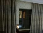 宾馆客房出租价格从优