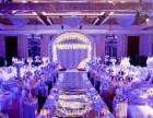 滕州良缘婚庆策划公司-专业婚礼策划,婚礼微电影制作