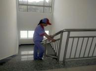 上海专业工程开荒保洁 日常保洁 地毯清洗 工厂保洁外包等服务