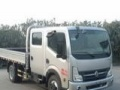 东风日产轻卡4S店、东风多利卡、东风凯普特货车