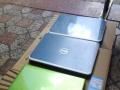 出售三台笔记本电脑宏碁e5-471g、戴尔……
