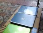 出售三台笔记本电脑宏碁e5-471g、戴尔