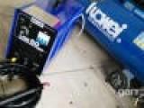 北京租赁电焊机氩弧焊机等离子切割机二保焊机租赁