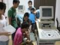 医疗器械证书考试培训班报名了 好口碑的医疗器械培训