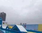 哈尔滨雨屋策划,梦幻雨屋制作出租出售,水上闯关出租