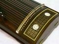 天曲韵琴行专业培训古筝、吉他、葫芦丝 钢琴 电子琴