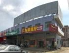 324国道(新街) 厂房 50000平米