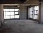 海湖新区华祥大厦1062平米 写字楼 1062