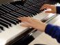 嘉定区钢琴培训价格