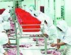 澳大利亚超市包装工,无技术含量,月收入2万元