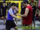 北京三里屯拳击培训班-北京上地综合格斗俱乐部-北京学巴西柔术