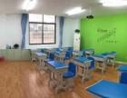 扬州名优教育关于初三高效复习英语的方法