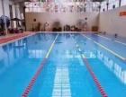 立方体游泳