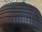 全新进口米其林轮胎