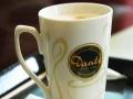 丹堤咖啡 丹堤咖啡诚邀加盟