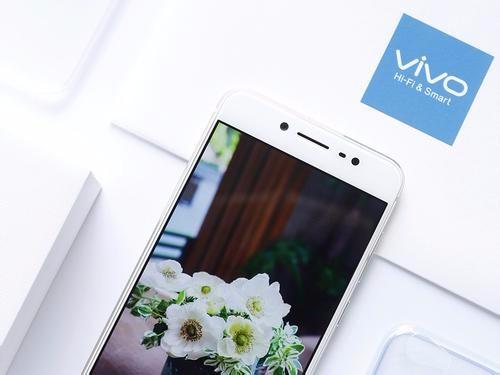 南通手机分期付款购买,vivox9s工地上班0首付办理