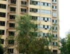 星泓帝景15楼,标准户型,可按揭。