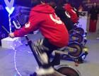 体现TEMMWORK的发电单车出租啦-货源南京