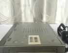 广电数字电视____机顶盒