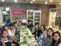 选正规韩语培训机构才是王道 雅恩纯外教韩语 掌握较