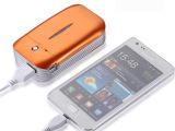 企业集采 6000MAH3G无线路由器充电宝 WIFI移动电源 数码礼品