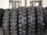 供应旧轮胎二手轮胎 工程轮胎销售(平板)批发零售二手轮胎