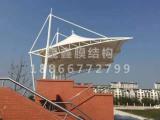 膜结构体育场看台专业制造厂家-浙江膜结构体育场看台公司