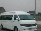 17座新能源商务车