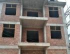 出售自建房,三层,土地面积260