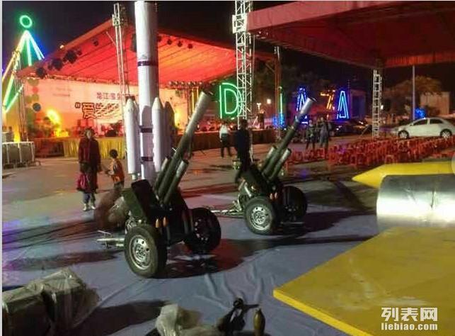 军事模型飞机坦克武直十火箭蝙蝠侠战车出租展览