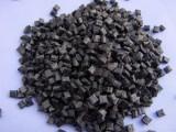 PEEK玻纤增强黑色/本色工程塑料
