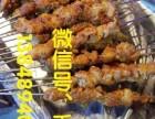 韩式料理厨师烧烤,韩式纸上烧烤厨师,专厨师业东北烧烤
