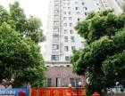 滨湖新区 成熟商圈 盈利中 宾馆整体转让 壹家网