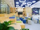重庆英语培训学校