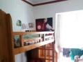织金同辉花园 3室2厅130平米 简单装修 年付