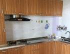 精装3室2卫,全自动洗衣机,4个空调全齐万科金奥国际旁