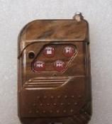 摩托车音响遥控器、无线高频遥控器、315