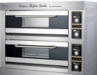 低价转让 烤箱 电饼铛 和面机