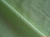 防静电 导电 碳丝 春亚纺 涤纶面料 作