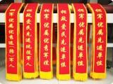 南宁喷绘写真横幅印刷名片等广告制作全面复工