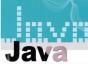 长沙Java开发培训课程