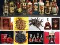 日照回收茅台酒 东港区回收30年茅台酒瓶子 五粮液回收