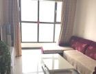 月坛 精装二室温馨舒适 精品高层公寓