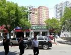 x黄寺大街临街饭店出兑 有燃气 证照齐全 大展示面