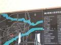 西咸6E国际,地铁口商业,商务核心