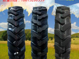 大人字轮胎14.9-28轮胎拖拉机轮胎