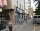 急转2龙华区观澜桔坑路住宅底商小区内超市便利店转让