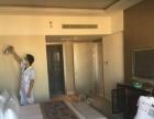 杭州甲醛治理公司处理内墙涂料中的甲醛