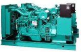 上海嘉定区发电机回收公司,珀金斯发电机组回收价格